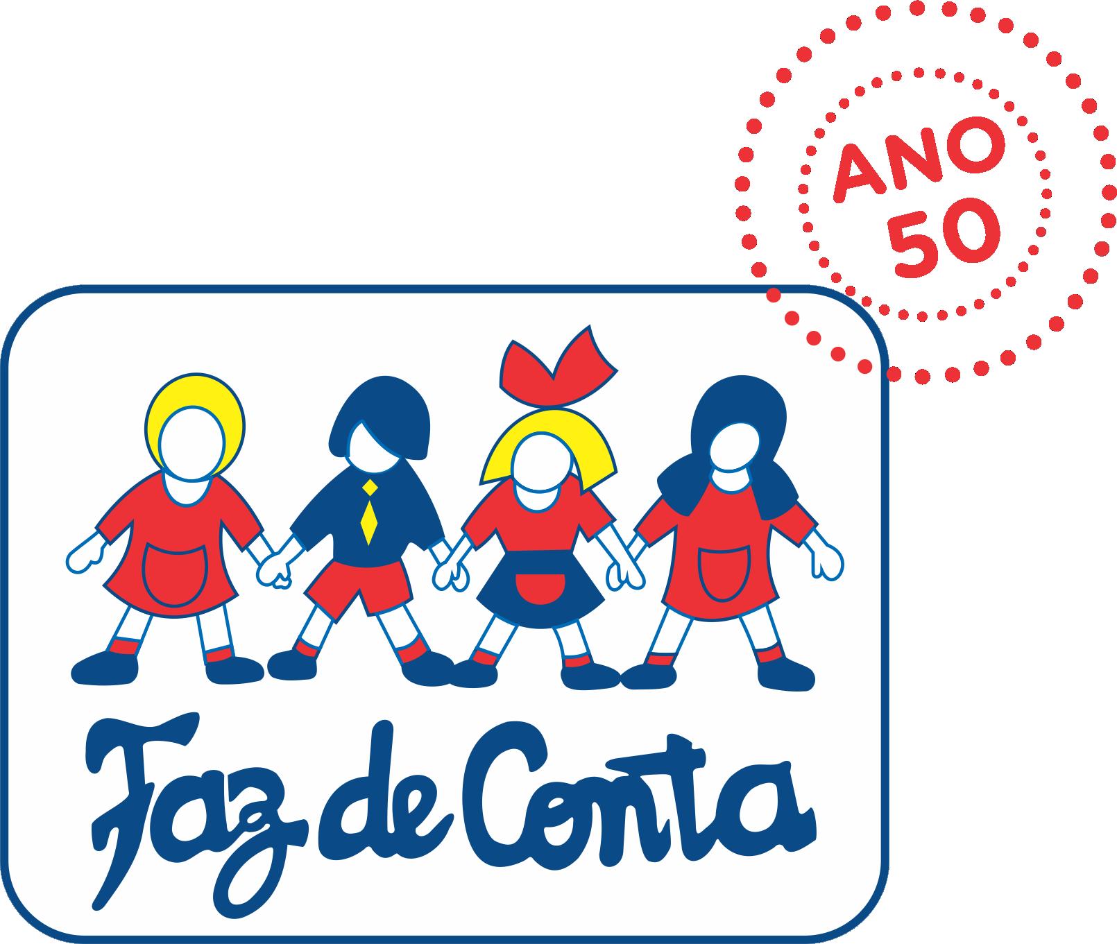 Escola Infantil Faz de Conta - Curitiba PR